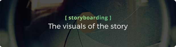 4 Pre-production is where you win or lose - Storyboarding.jpg