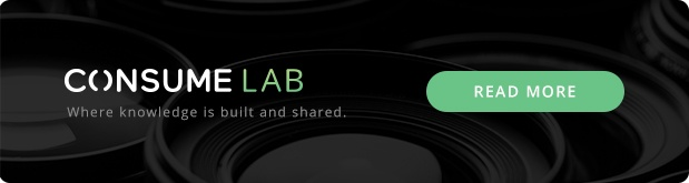 Consume Lab