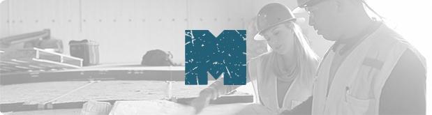 Spotlight Atlanta: Eight firms winning with video marketing - martin concrete header