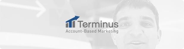 Spotlight Atlanta: Eight firms winning with video marketing - terminus header