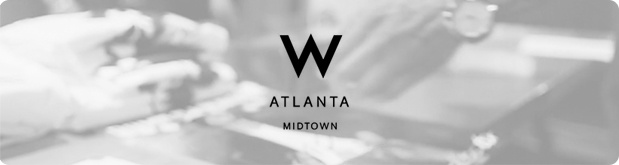 Spotlight Atlanta: Eight firms winning with video marketing - W Atlanta Midtown header