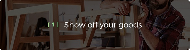 How to Increase Sales with Video Marketing - Show Your Product In The Best Light
