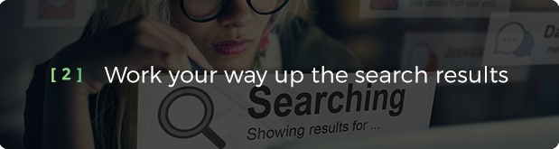 How to enhance visibility with video marketing - Improve Search Rankings