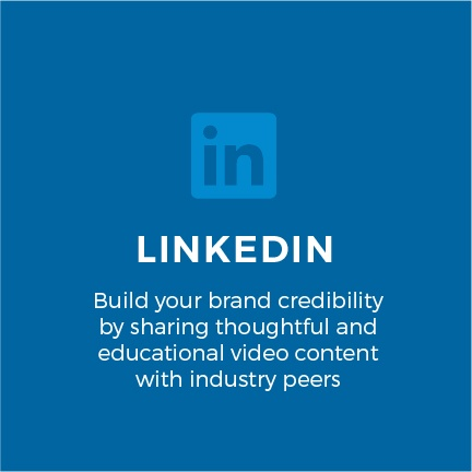 Best Practices for LinkedIn Video Distribution.jpg