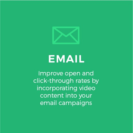 Best Practices for Email Video Distribution.jpg