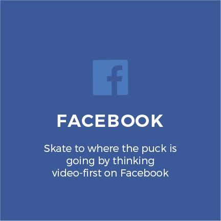 Best Practices for Facebook Video Distribution.jpg