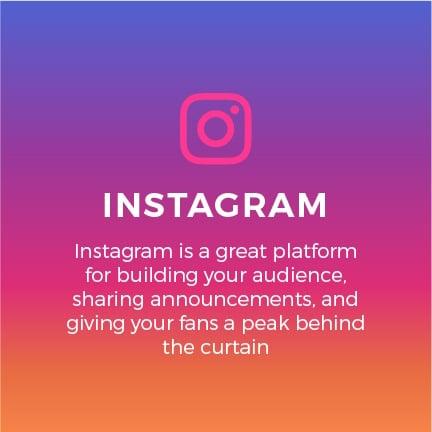 Best Practices for Instagram Video Distribution.jpg