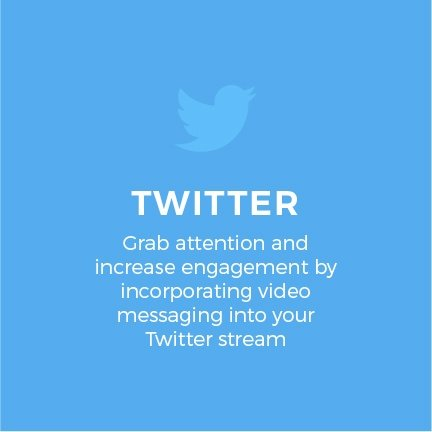 Best Practices for Twitter Video Distribution.jpg