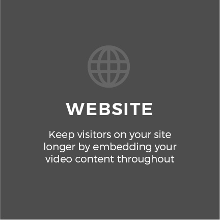 Best Practices for Website Video Distribution.jpg