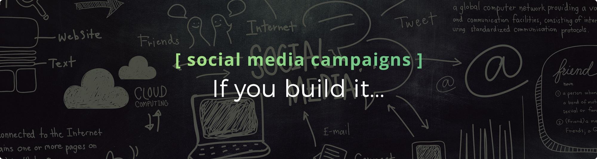 1 Social Media Campaigns Header.jpg