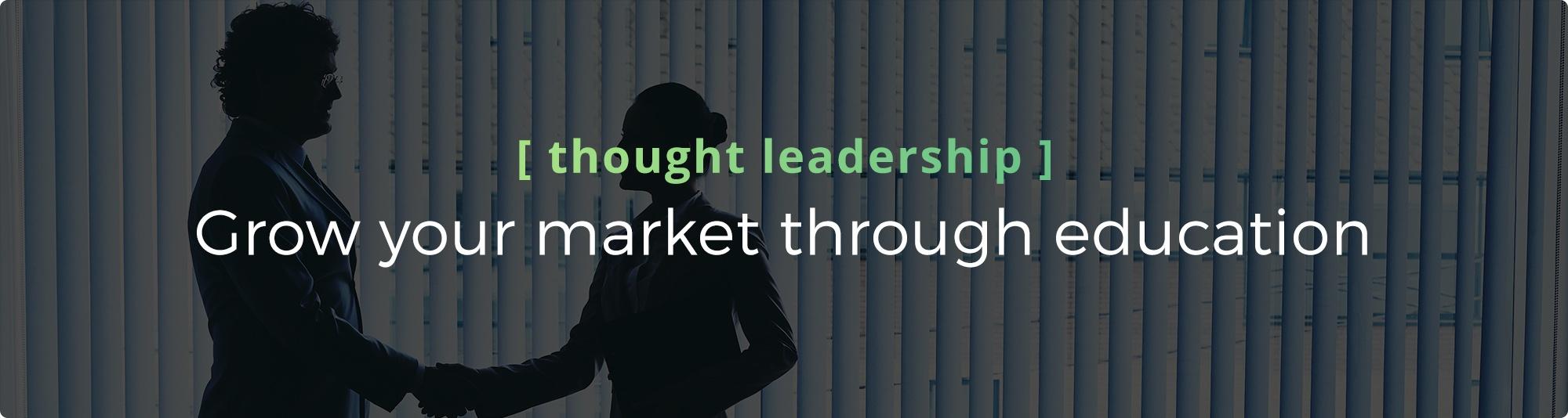 3 Thought Leadership Series Header.jpg