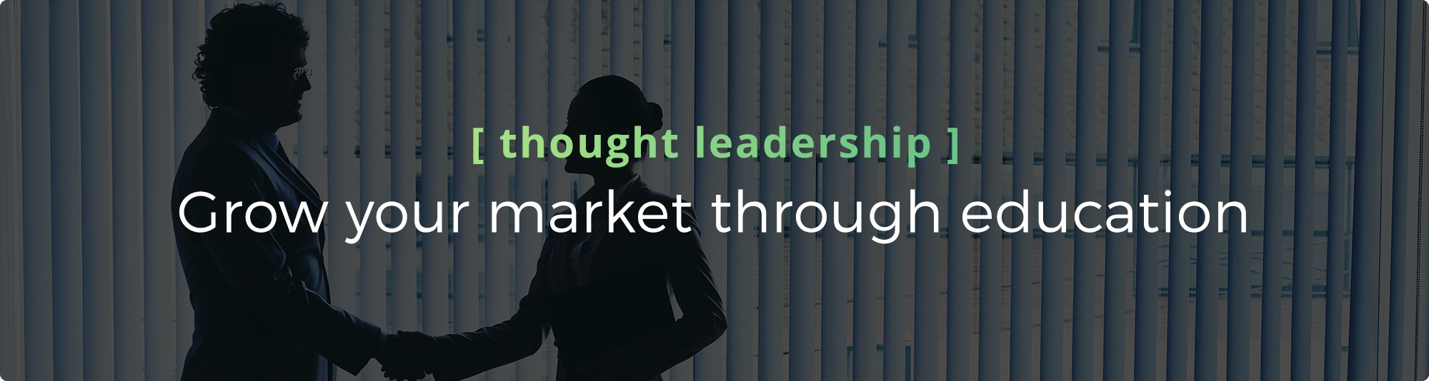 3 Thought Leadership Series Header.jpg