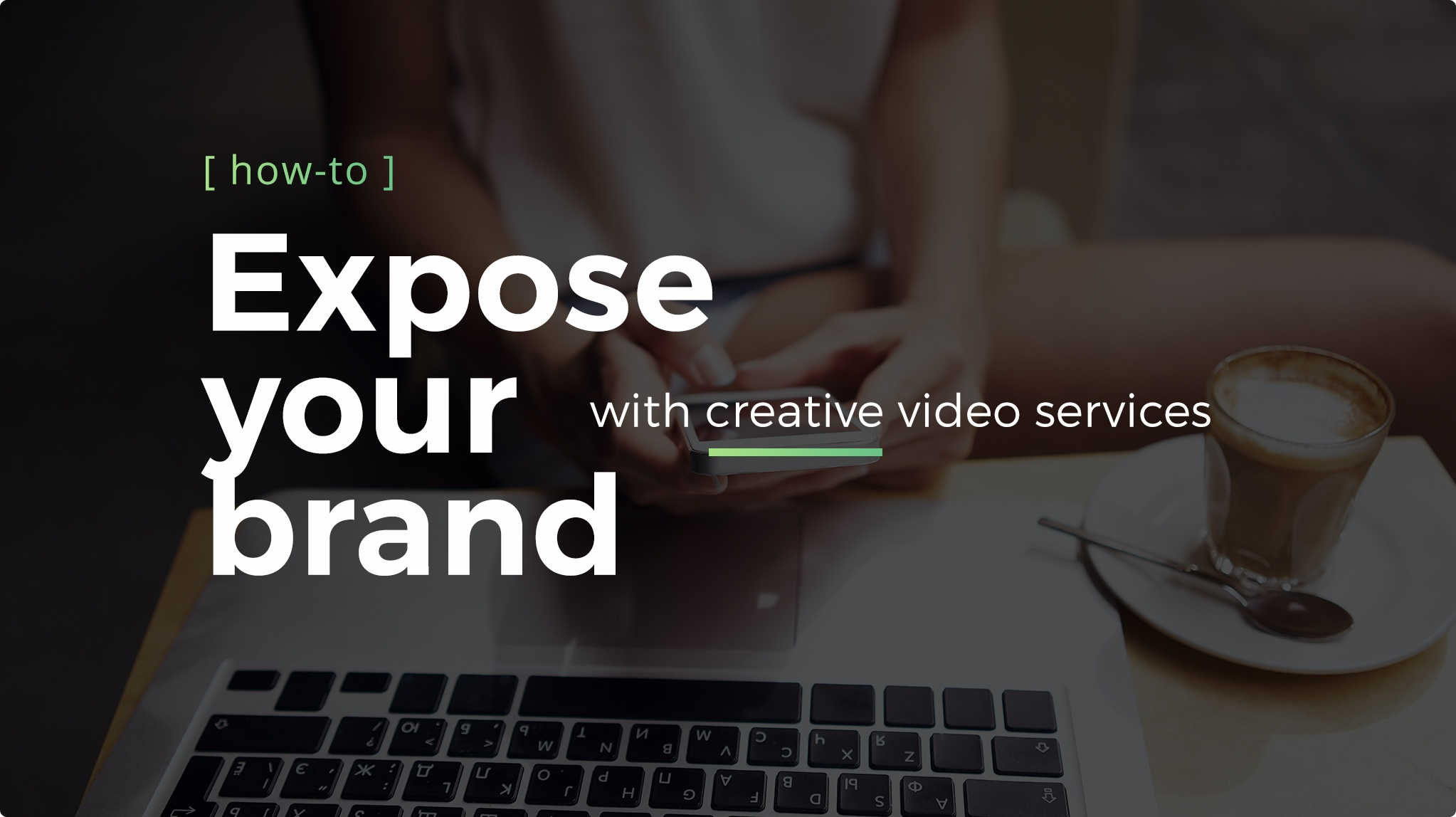 Expose Your Brand Header.jpg