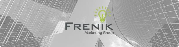 Frenik Marketing Group