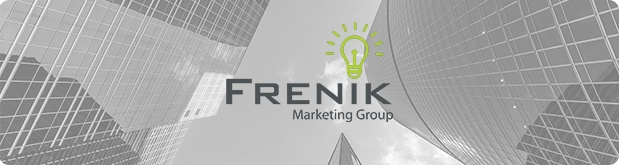 Frenik Marketing Group