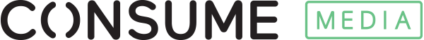 Consume Media Creative Video Services Atlanta Video Production and Video Marketing