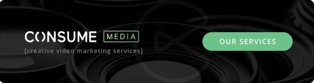 Consume_Media_CTA.jpg