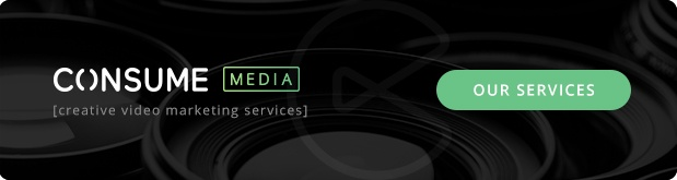 Video Services: Brand Video - Consume Media Atlanta, GA Video Production & Video Marketing Services
