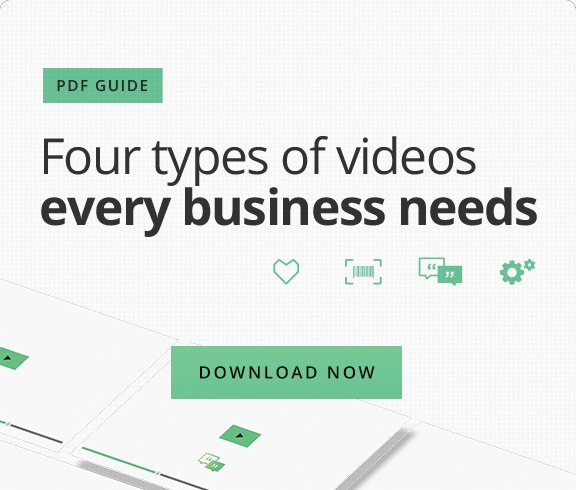 Four Types of Videos Every Business Needs - Web Ad - Consume Media - White.jpg