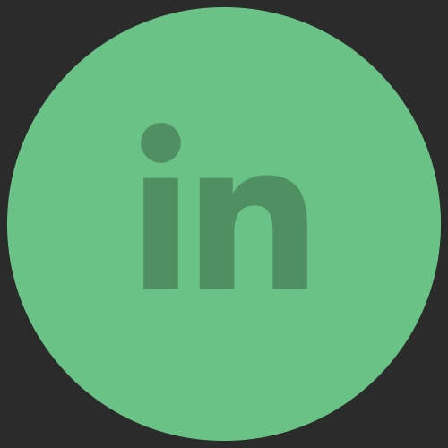Link to Consume Media's LinkedIn Page // Creative Video Services