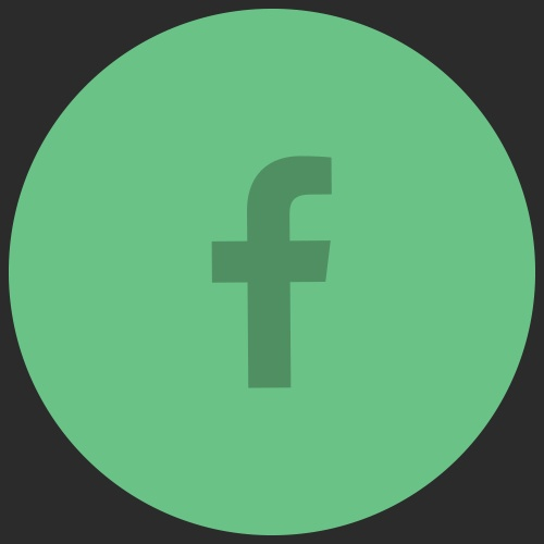 Link to Consume Media's Facebook Page // Creative Video Services