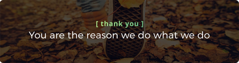 Thanksgiving 2016 - You are the reason we do what we do - Conclusion.jpg